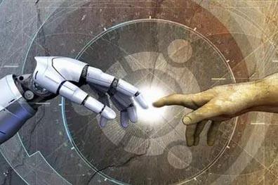 人工智能:理想与现实(奥利维尔)